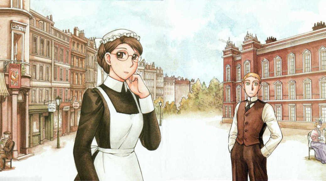 Emma-vol.-1-cover-1038x576