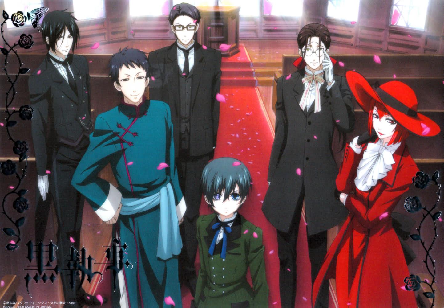 -Kuroshitsuji-anime-33624811-1442-999