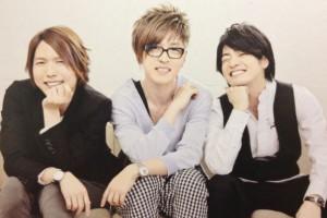 Il vocal acting, il doppiaggio e i seiyū: tre realtà molto diverse.