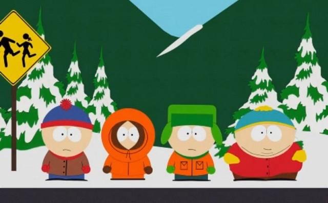 South Park: nascita dello show e recensione alla prima stagione.